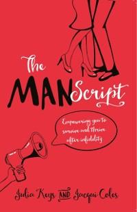 Cover MANScript