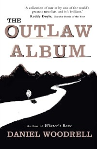 Cover Outlaw Album