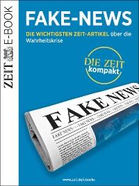Cover Fake-News