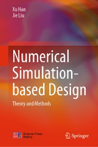 Cover Numerical Simulation-based Design