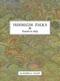 Cover Vademecum Italica