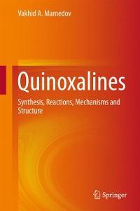 Cover Quinoxalines