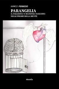 Cover Parangelia