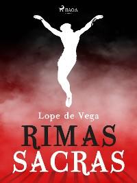 Cover Rimas sacras