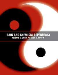Cover Pain and Chemical Dependency