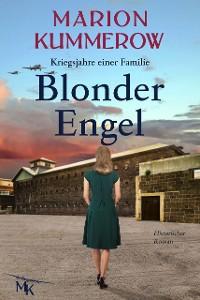 Cover Blonder Engel