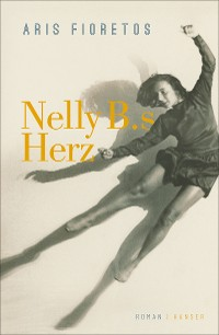 Cover Nelly B.s Herz