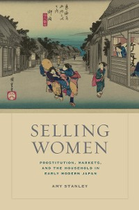 Cover Selling Women