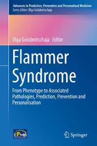 Cover Flammer Syndrome