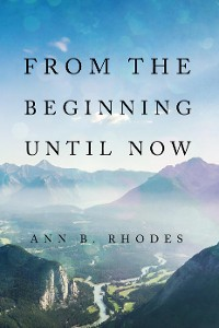Cover From the Beginning Until Now