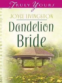Cover Dandelion Bride