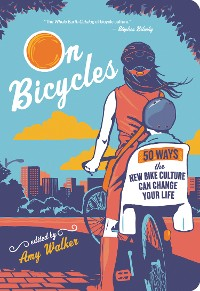 Cover On Bicycles