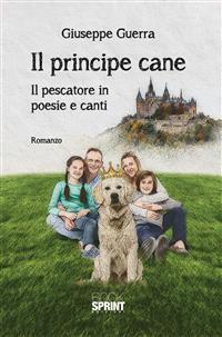 Cover Il principe cane