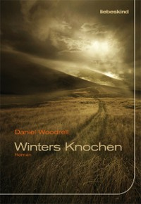 Cover Winters Knochen