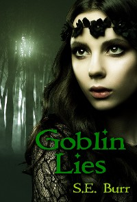 Cover Goblin Lies
