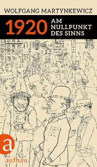 Cover 1920