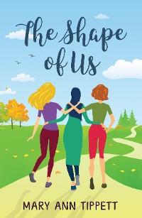 Cover The Shape of Us