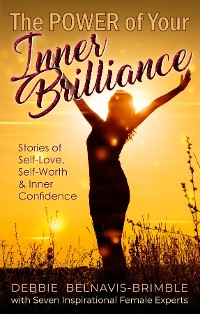 Cover The Power of Your Inner Brilliance