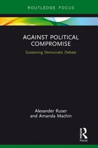 Cover Against Political Compromise