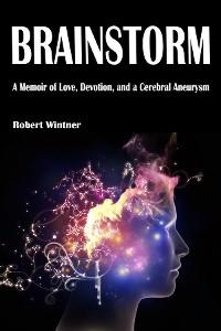 Cover Brainstorm