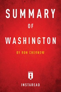 Cover Summary of Washington