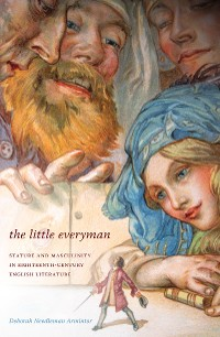 Cover The Little Everyman