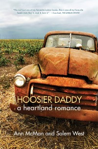 Cover Hoosier Daddy