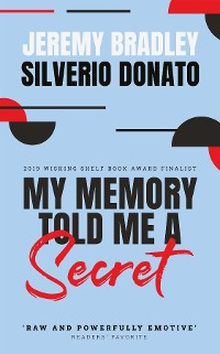 Cover My Memory Told Me a Secret