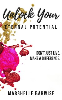 Cover Unlock Your Eternal Potential