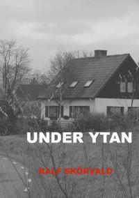Cover Under Ytan