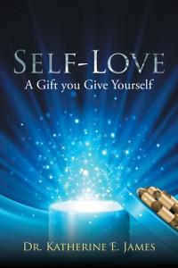 Cover Self-Love