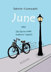 Cover June