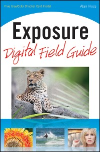 Cover Exposure Digital Field Guide