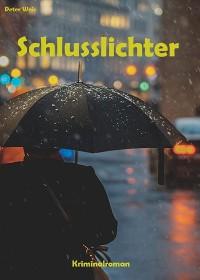 Cover Schlusslichter