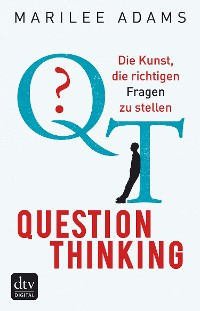 Cover QT - Question Thinking