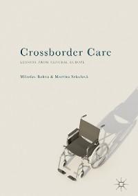 Cover Crossborder Care