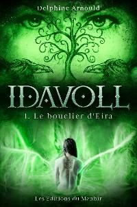 Cover Idavoll