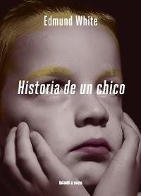 Cover Historia de un chico