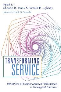 Cover Transforming Service
