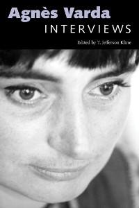 Cover Agnes Varda