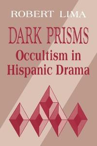 Cover Dark Prisms