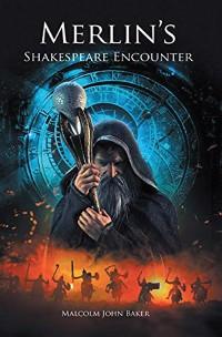 Cover Merlin's Shakespeare Encounter