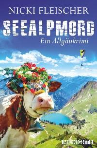 Cover Seealpmord