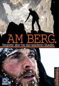 Cover Am Berg.