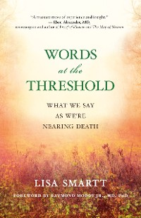 Cover Words at the Threshold