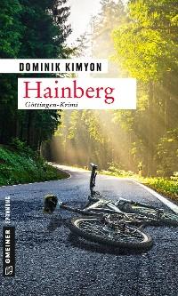 Cover Hainberg