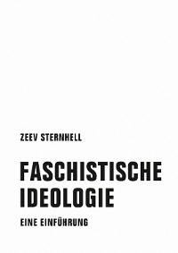 Cover Faschistische Ideologie