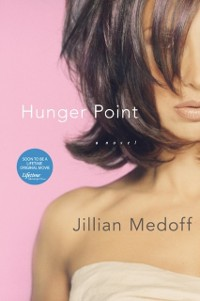 Cover Hunger Point