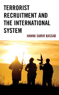Cover Terrorist Recruitment and the International System