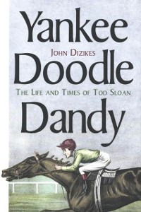 Cover Yankee Doodle Dandy